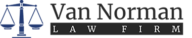 Van Norman Law Firm
